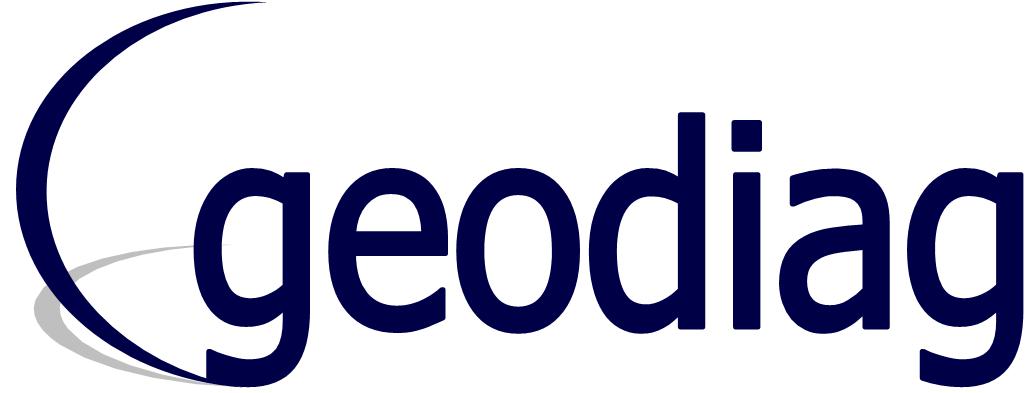 GEODIAG Pracownia Ekspertyz Geologicznych i Ochrony Środowiska